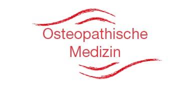 Ärztliche </br>Osteopathie